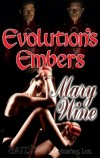 Evoution's Embers