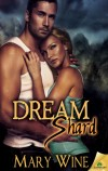 Dream Shard