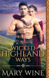 Wicked Highland Ways