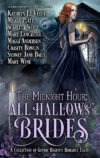 The Midnight Hour: All Hallows' Brides