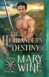 The Highlander's Destiny
